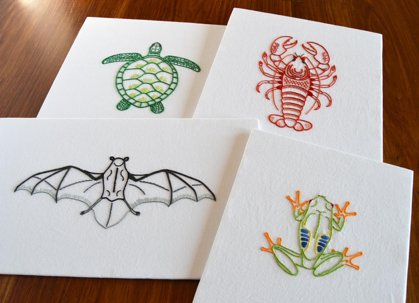 AnatomicalCreatures3_KellyFletcher.jpg