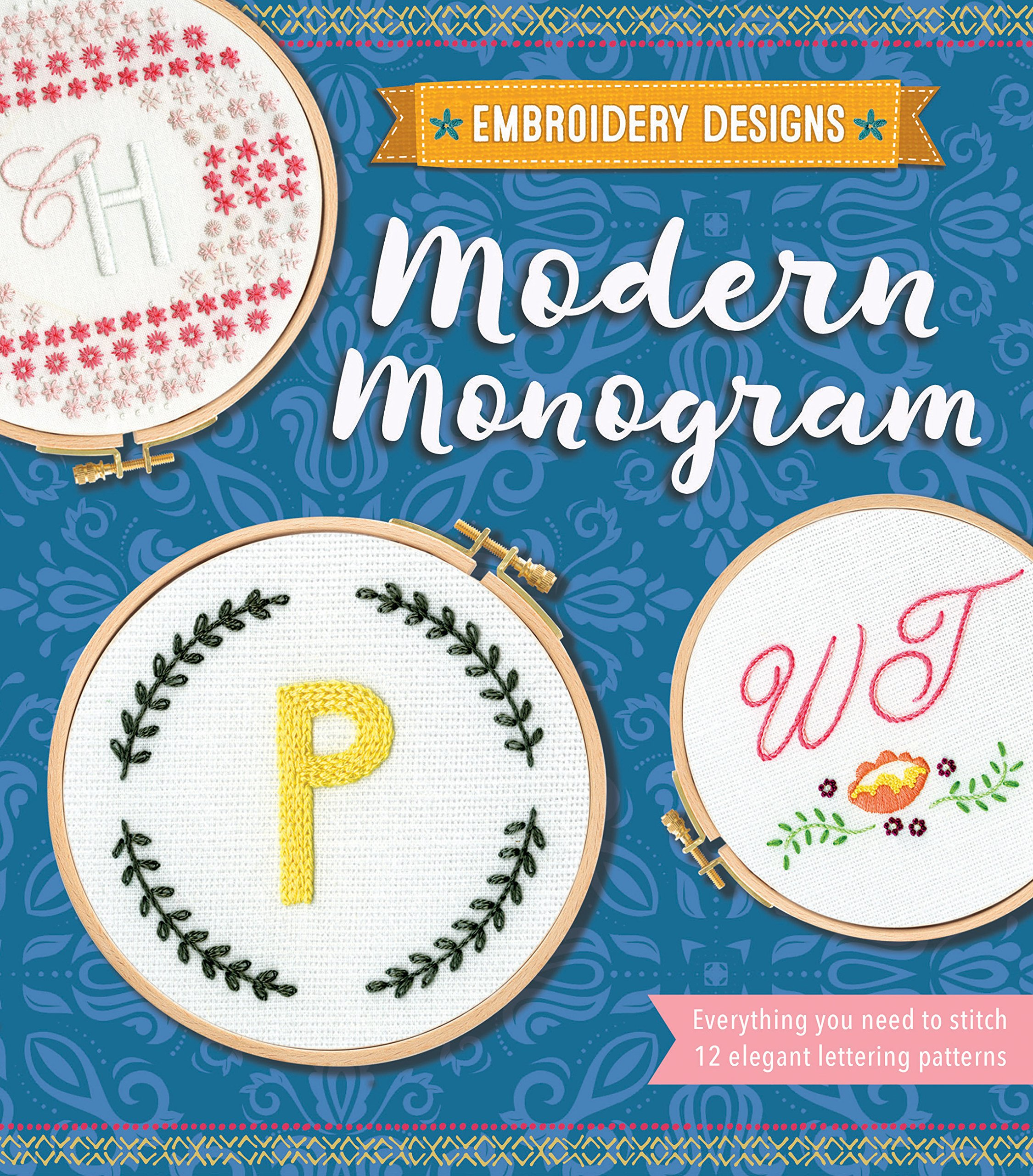 ModernMonogramA_KellyFletcher.jpg