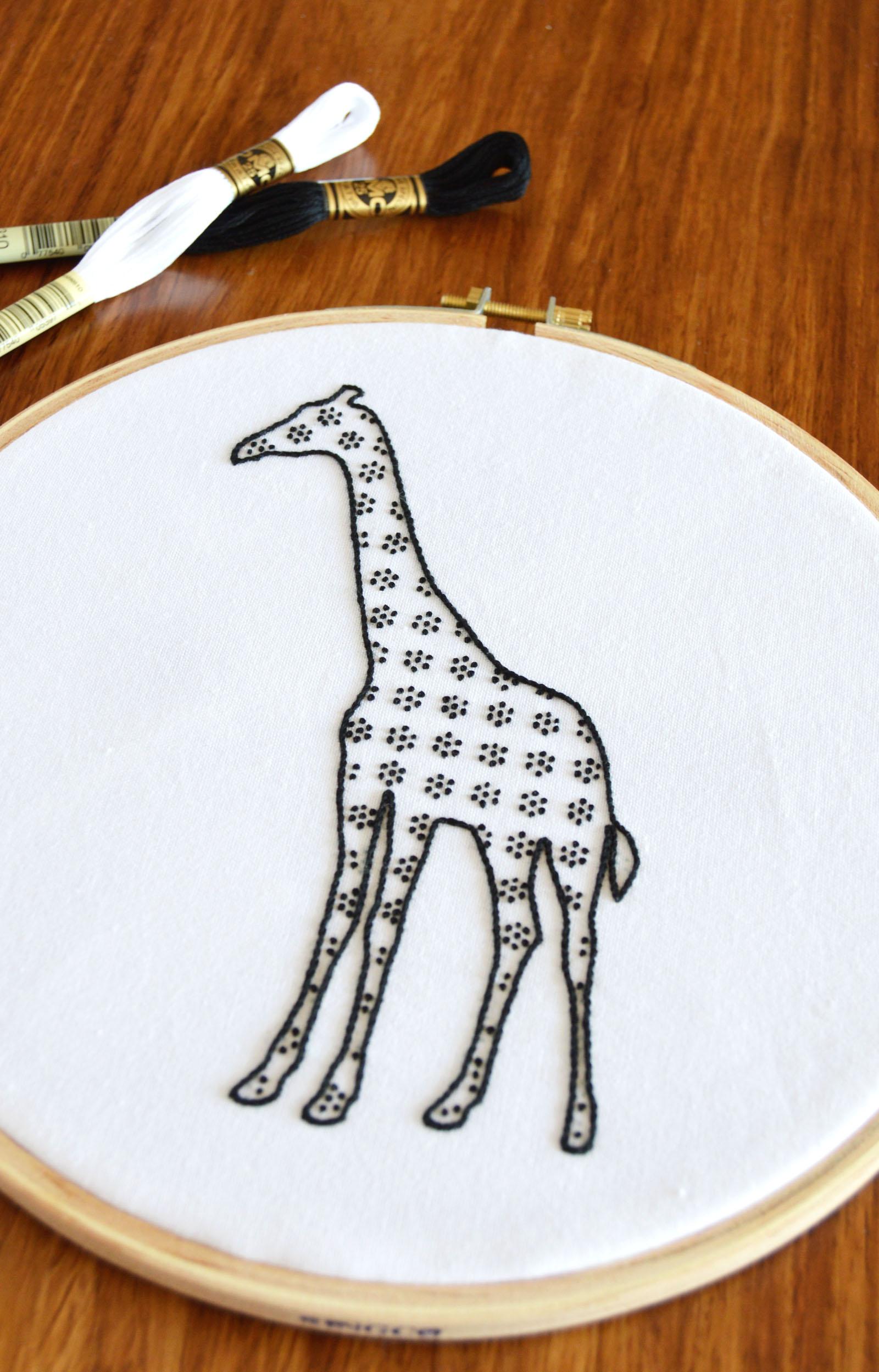 B+WGiraffe2_KellyFletcher.jpg