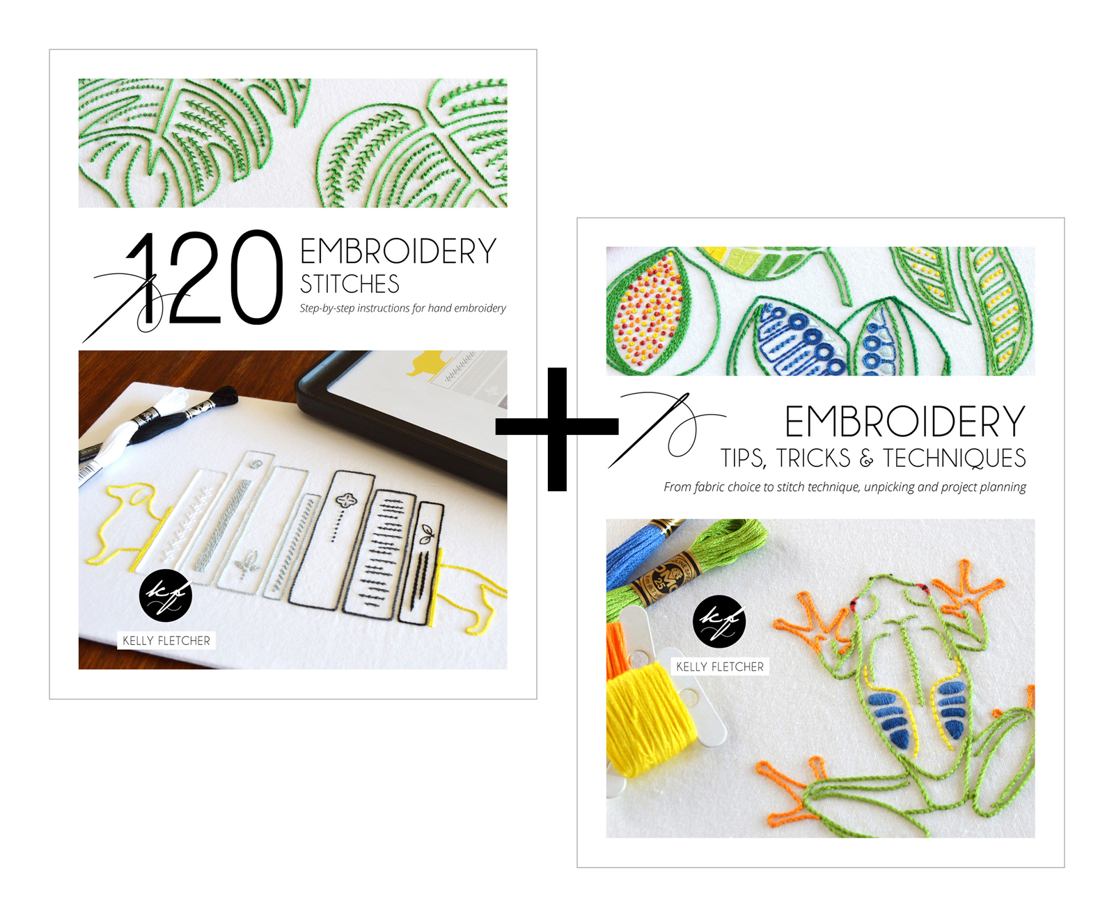 120EmbroideryStitches_EmbroideryTipsTricksTechniquesET_KellyFletcher.jpg