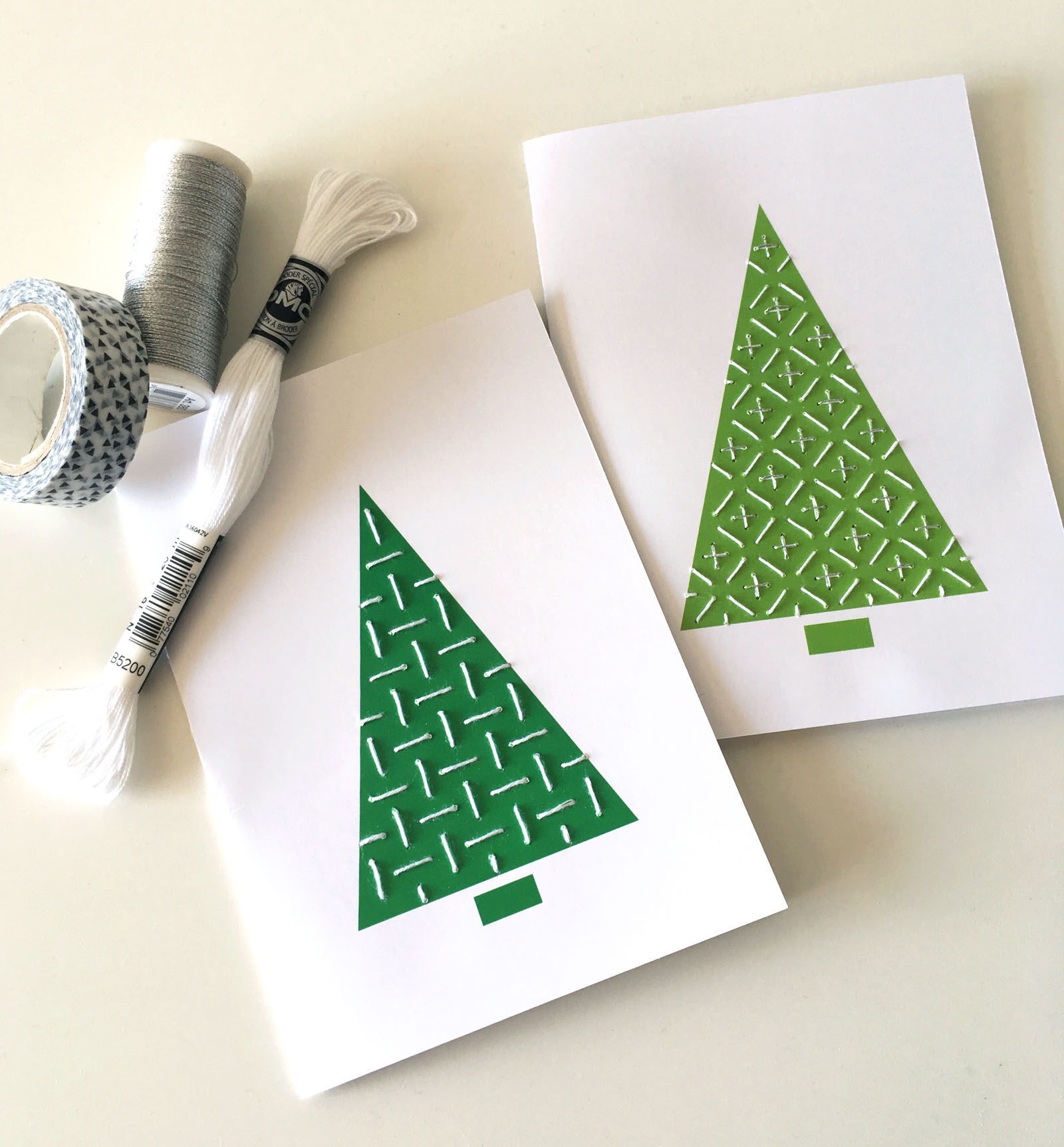 YuleTrees_Print+Stitch1_KellyFletcher.jpg