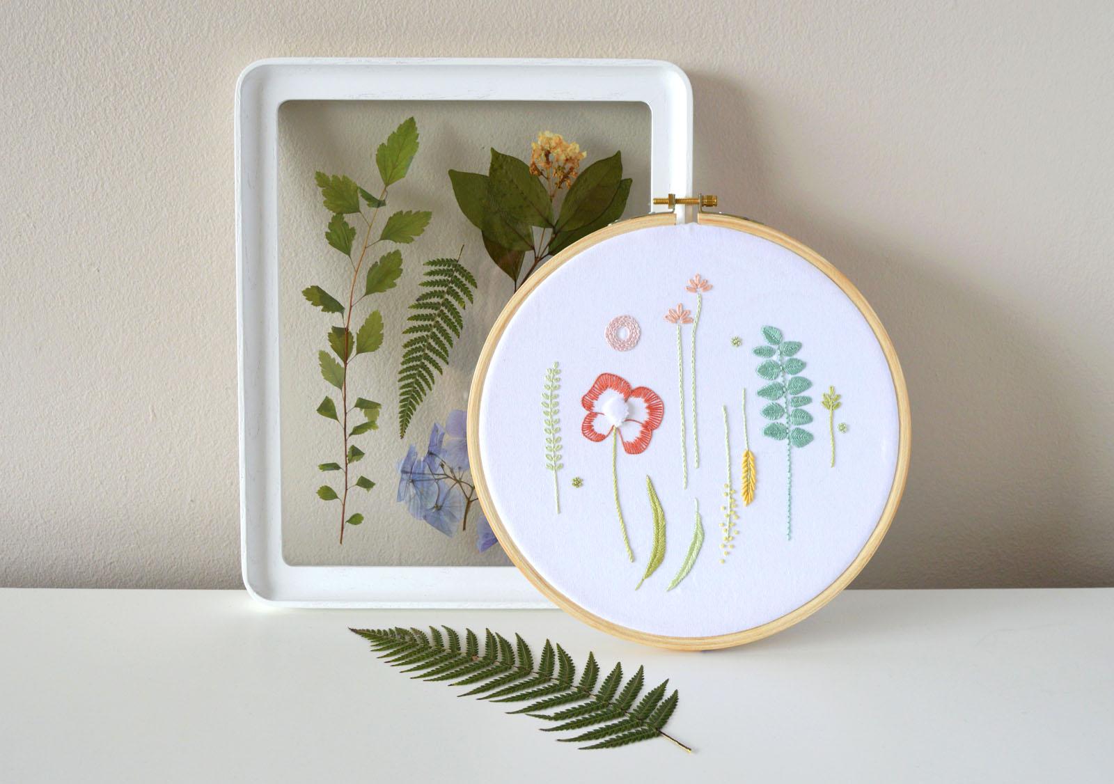 Herbarium3_KellyFletcher.jpg