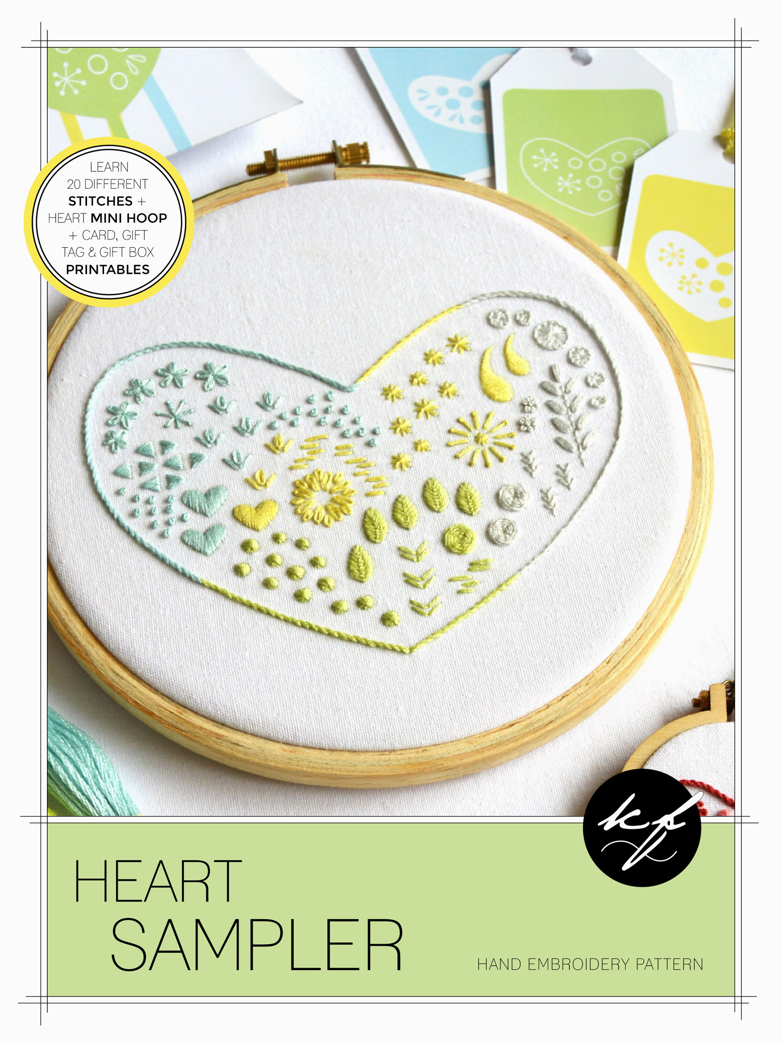 HeartSamplerEmbroideryPattern_KellyFletcher.jpg
