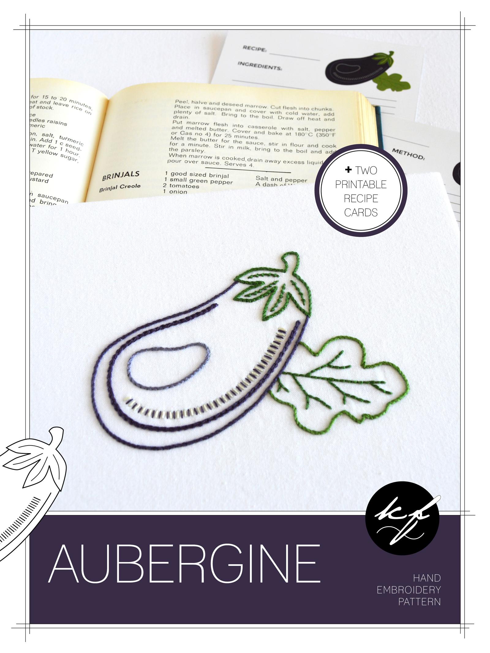 AubergineEmbroideryPattern_KellyFletcher.jpg