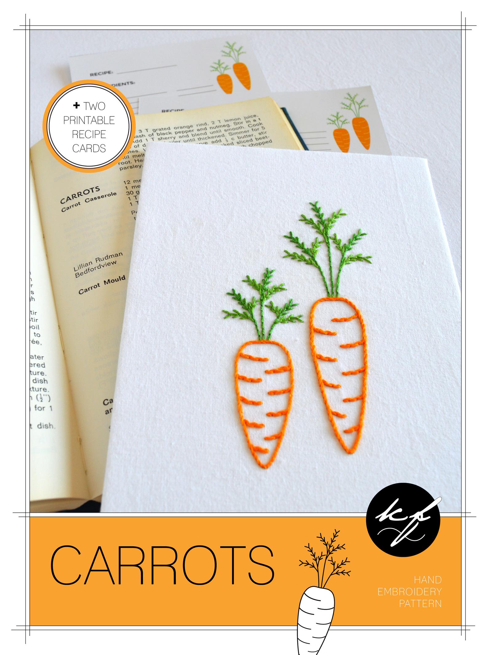 CarrotsEmbroideryPattern_KellyFletcher.jpg