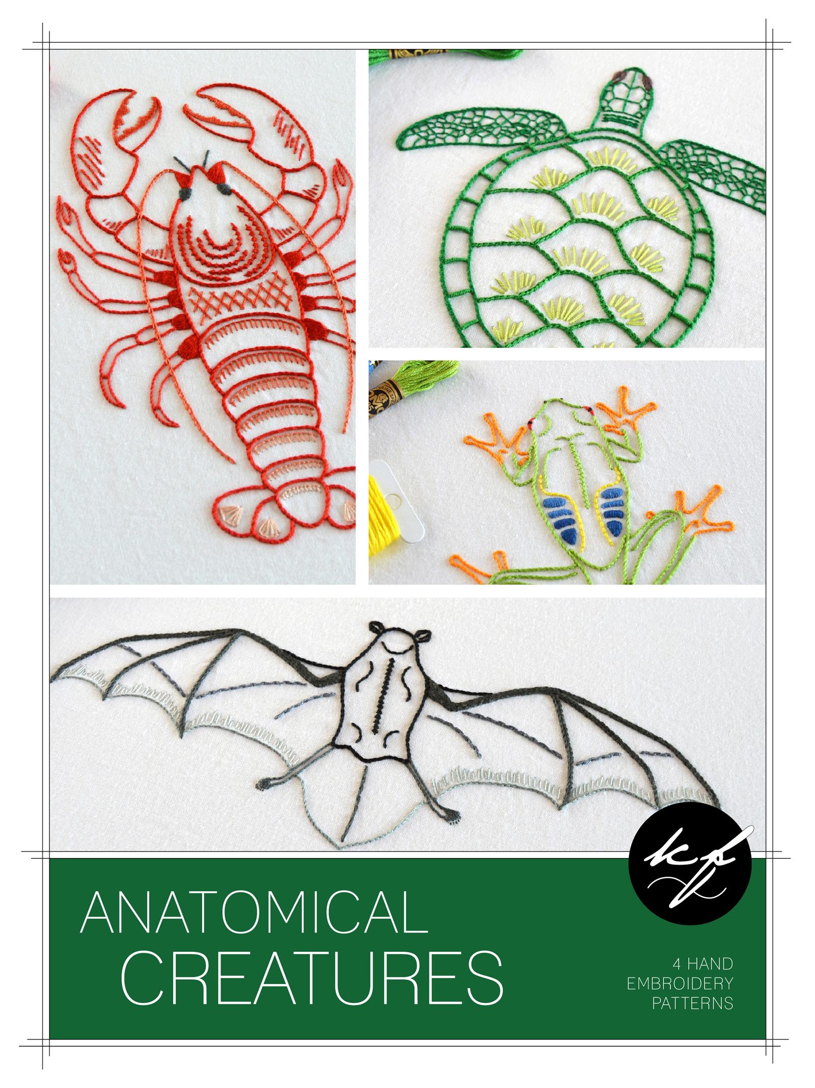 AnatomicalCreaturesEmbroideryPattern19_KellyFletcher.jpg