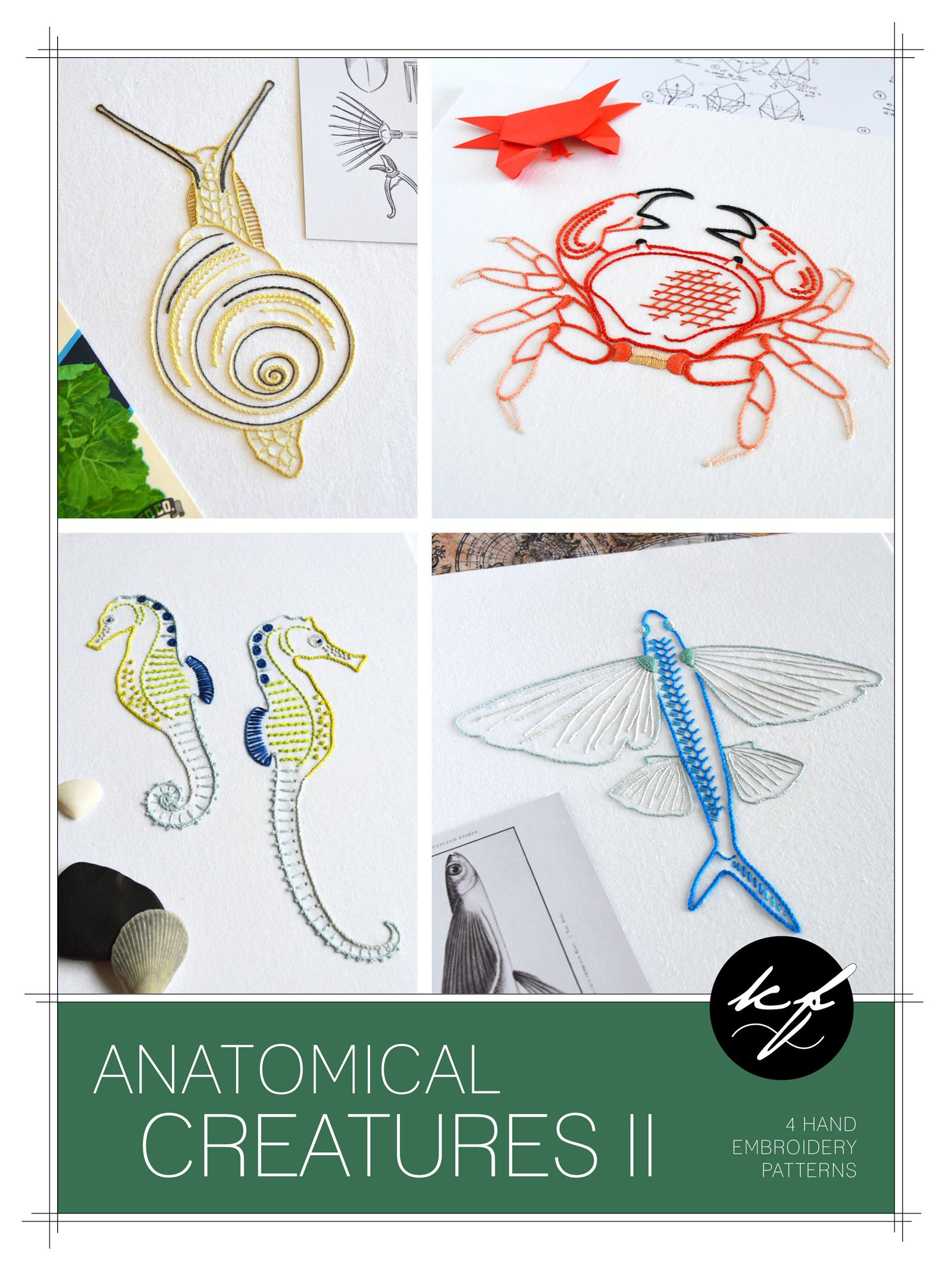 AnatomicalCreaturesIIEmbroideryPattern_KellyFletcher.jpg