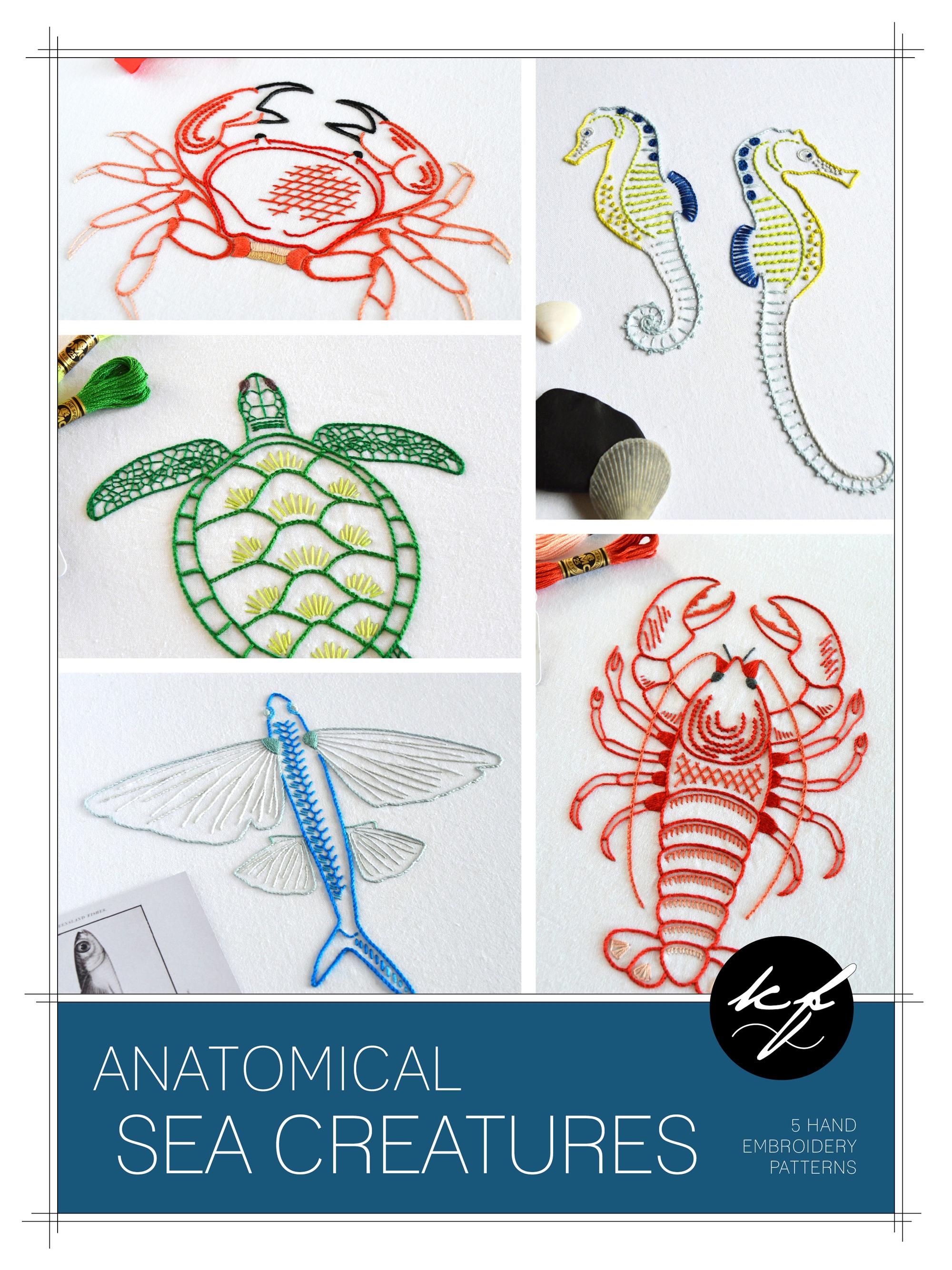 AnatomicalSeaCreaturesEmbroideryPattern_KellyFletcher.jpg