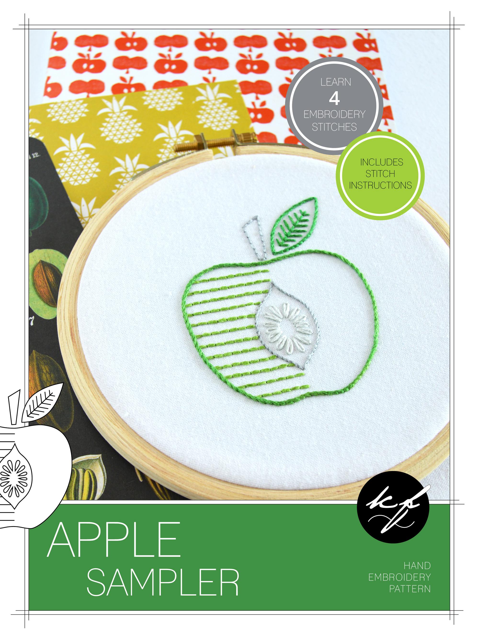 AppleSamplerEmbroideryPattern_KellyFletcher.jpg