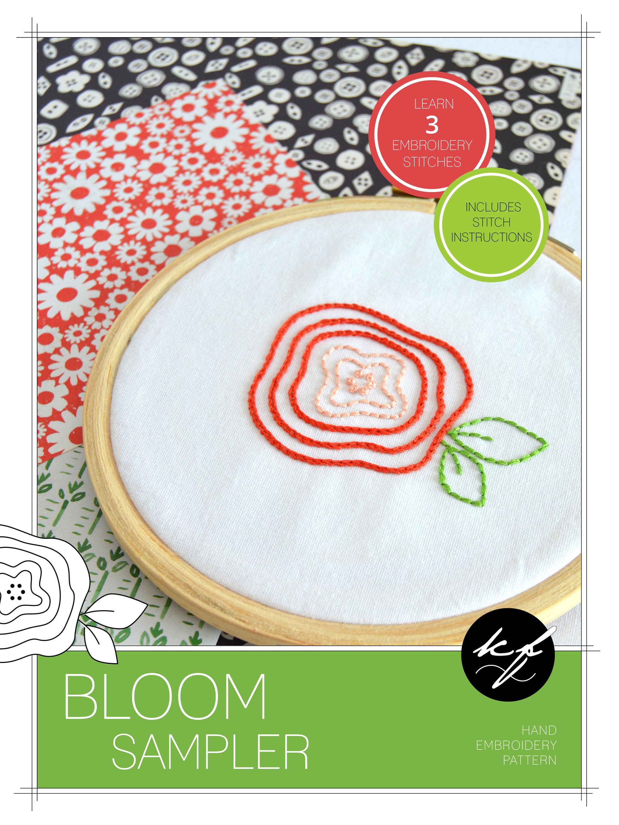 BloomSamplerEmbroideryPattern_KellyFletcher.jpg
