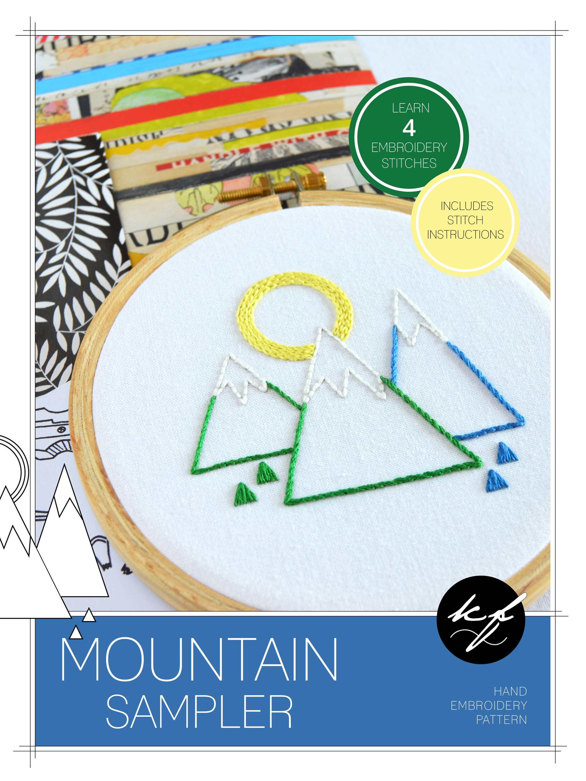 MountainSamplerEmbroideryPattern_KellyFletcher.jpg