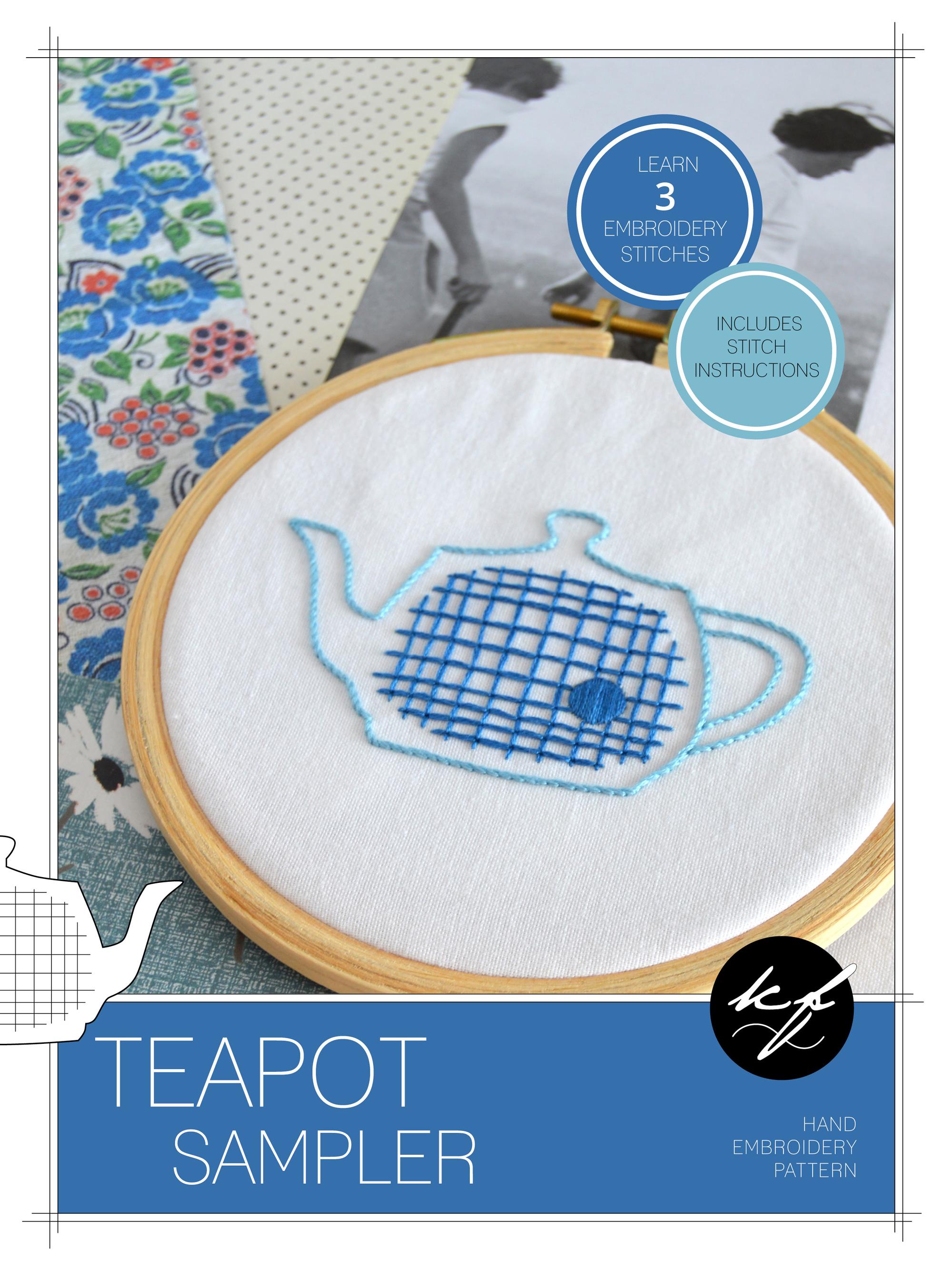 TeapotSamplerEmbroideryPattern_KellyFletcher.jpg