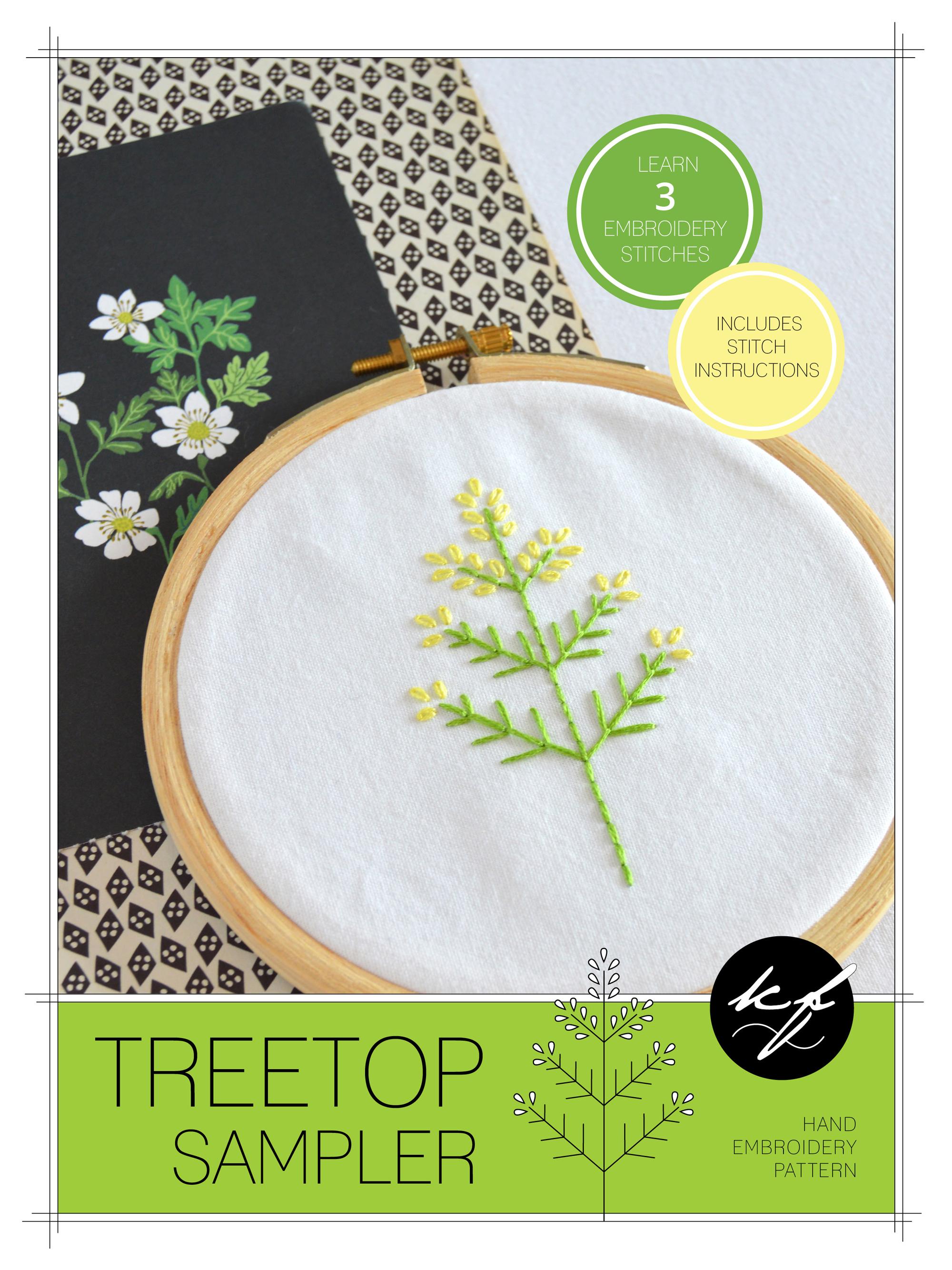 TreetopSamplerEmbroideryPattern_KellyFletcher.jpg