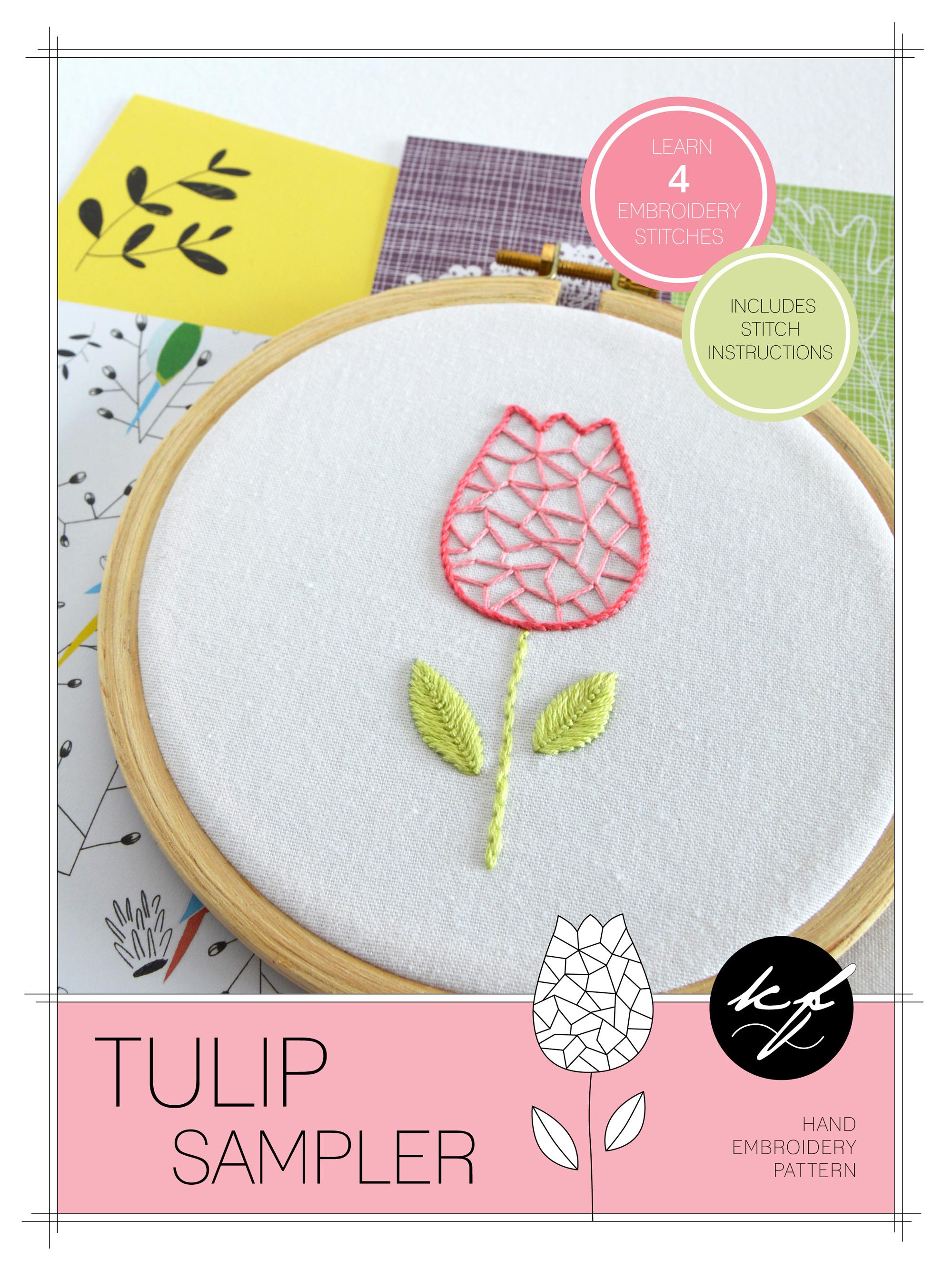 TulipSamplerEmbroideryPattern_KellyFletcher.jpg
