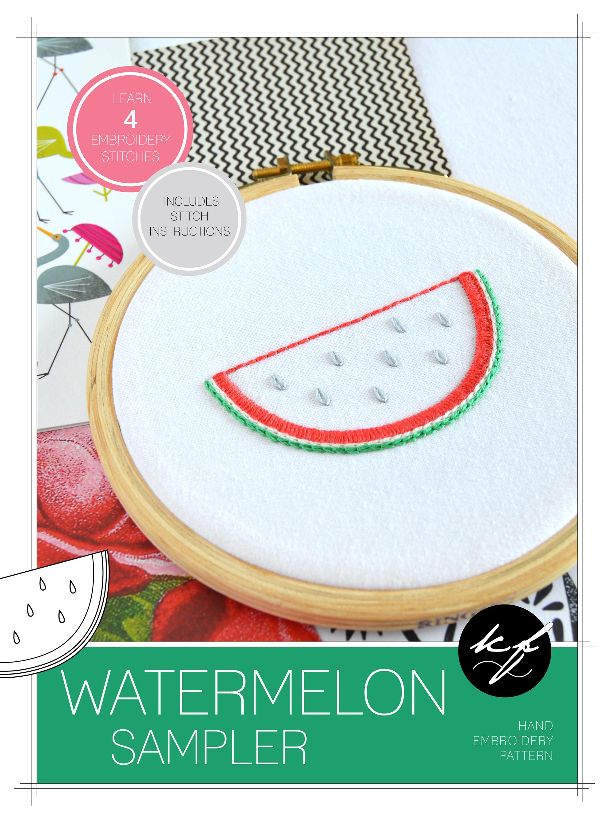 WatermelonSamplerEmbroideryPattern_KellyFletcher.jpg