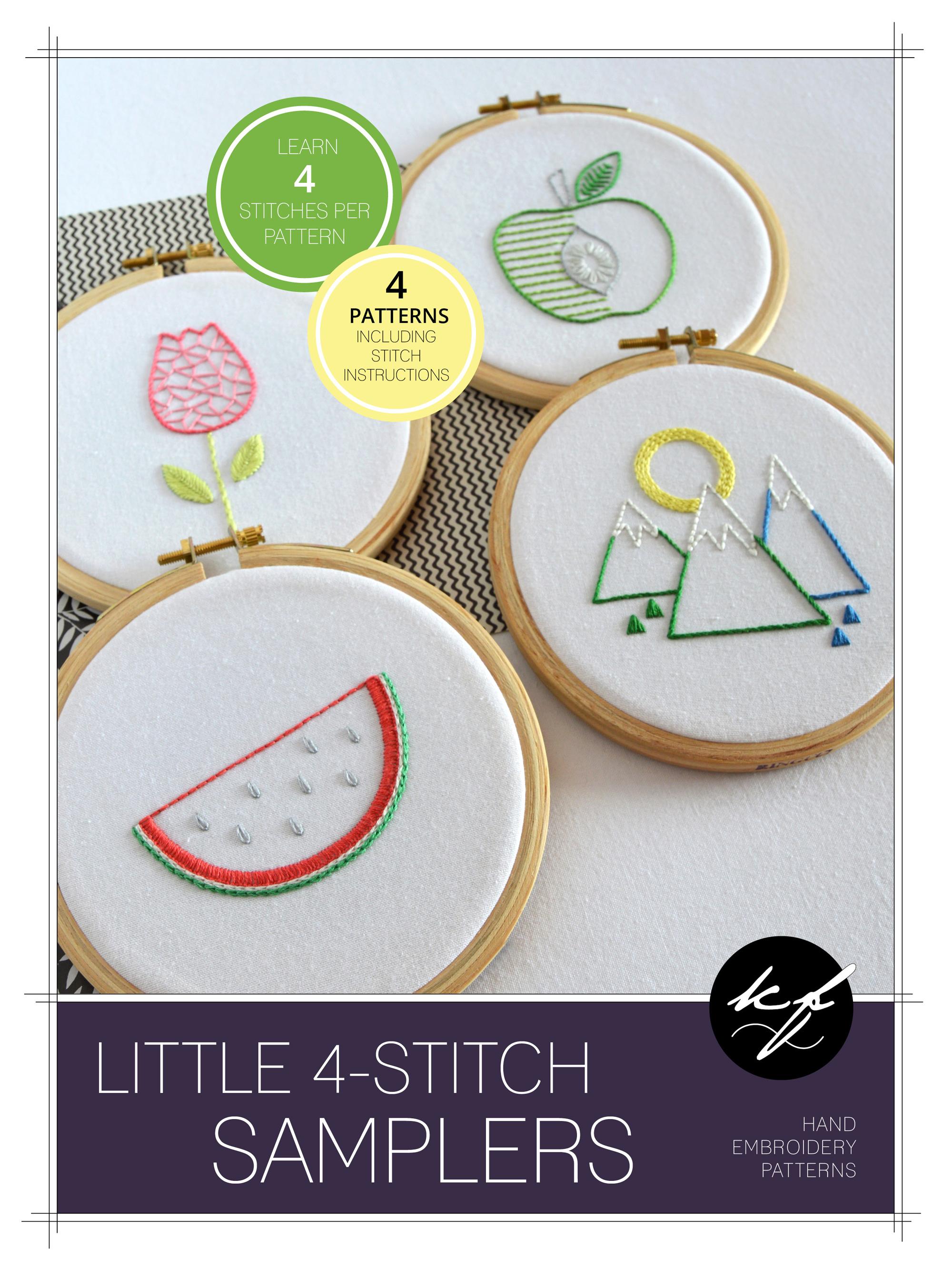 Little4StitchSamplersEmbroideryPattern_KellyFletcher.jpg