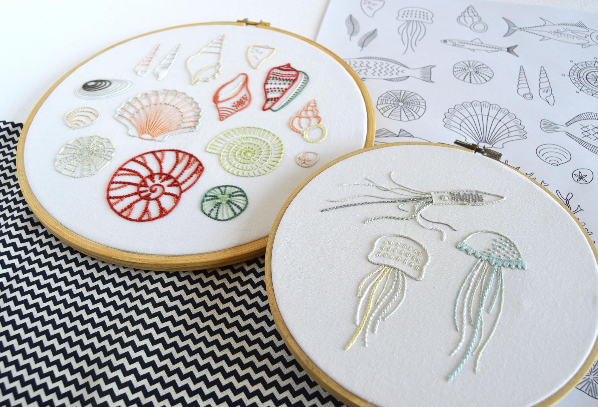 JellyfishShells1_KellyFletcher.jpg