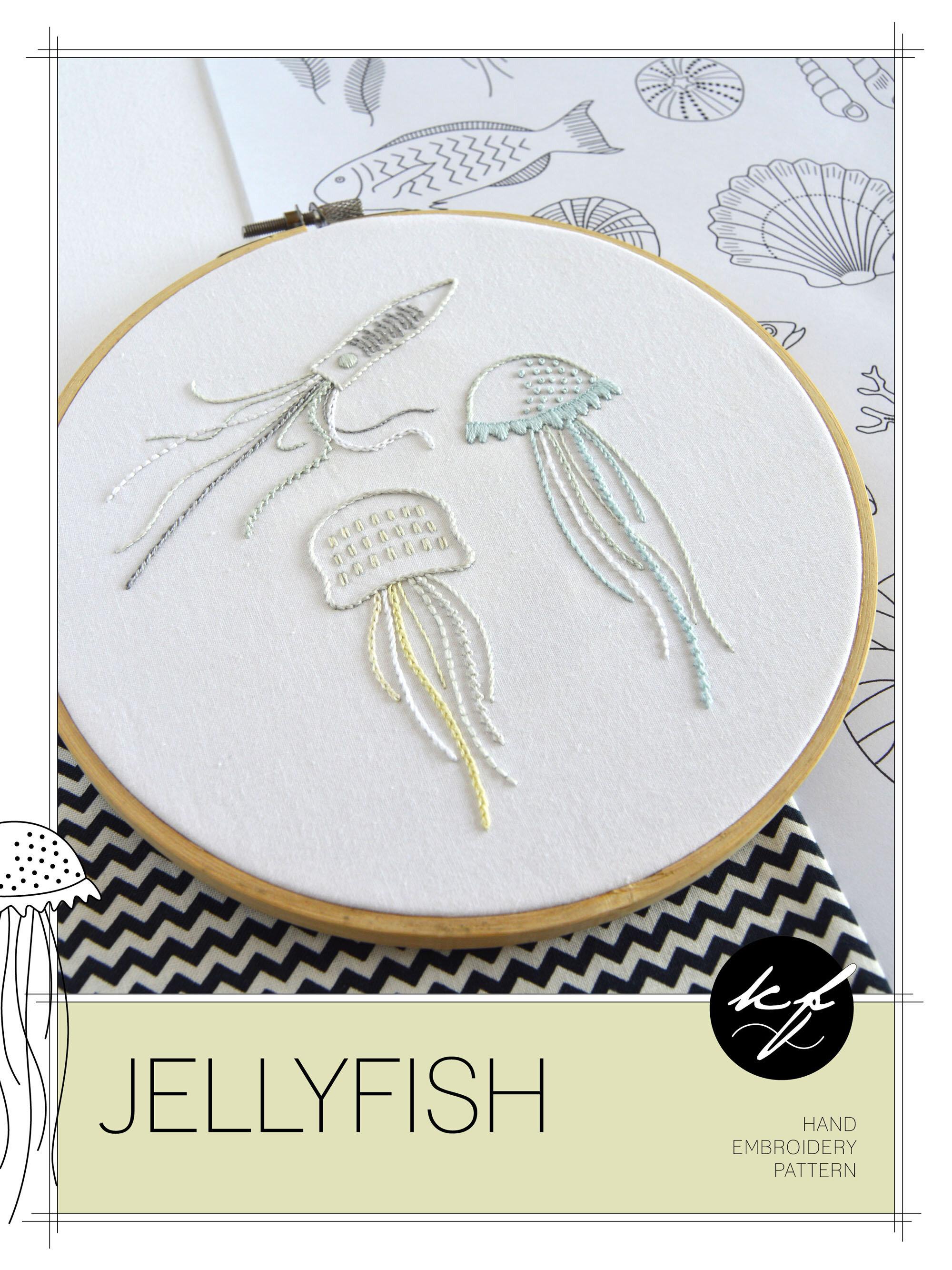 JellyfishEmbroideryPattern_KellyFletcher.jpg