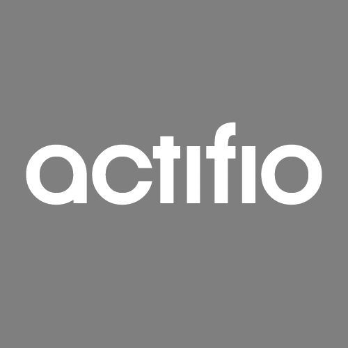 Actifio.png