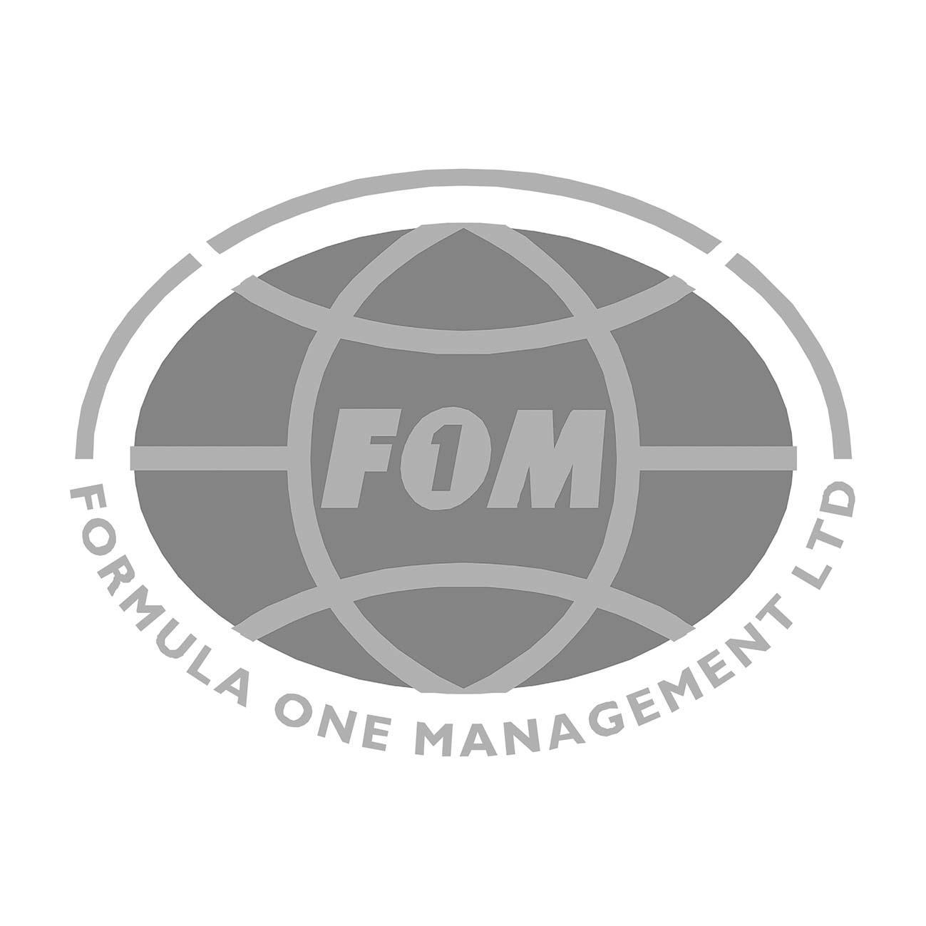Formula One Management.jpg