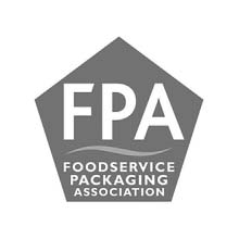 FPA Foodservice Packaging Association.png