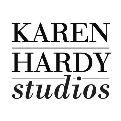 Karen Hardy Studios.png