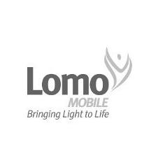 Lomo Telecommunications.png