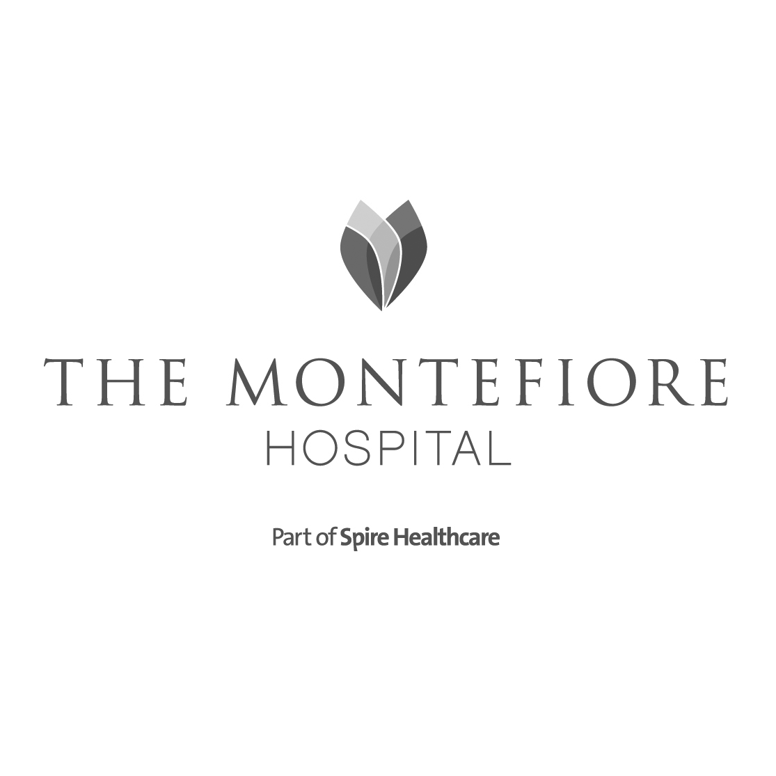 Montefiore Hospital.png
