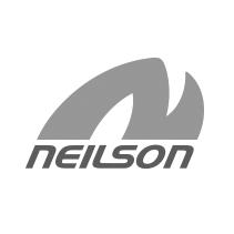 Neilson.png