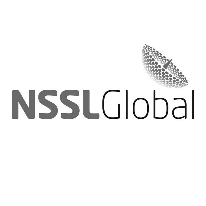 NSSL.jpg