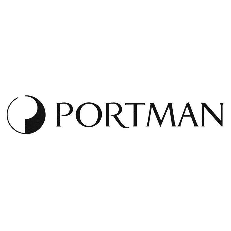 Portman Travel.png