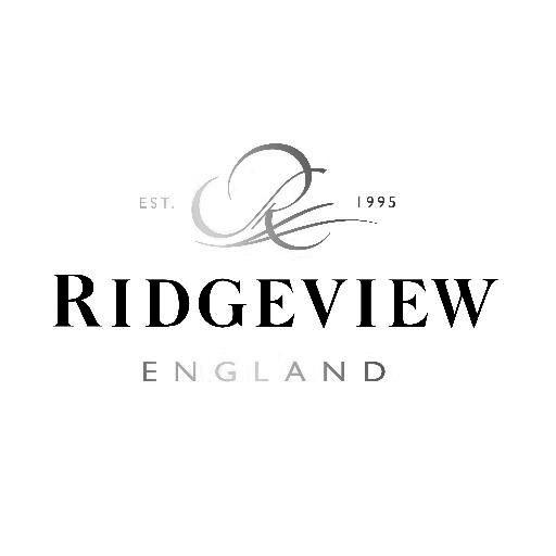 Ridgeview.png