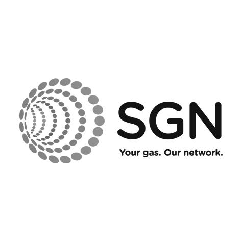 SGN Gas.jpg