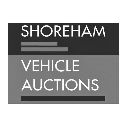 Shoreham Vehicle Auctions.png