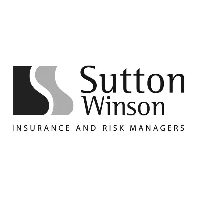 Sutton Winson Insurance.png