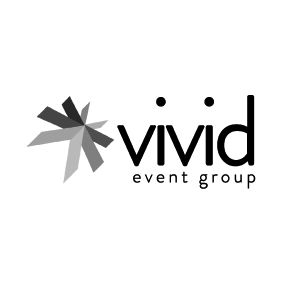 Vivid Event Group.png