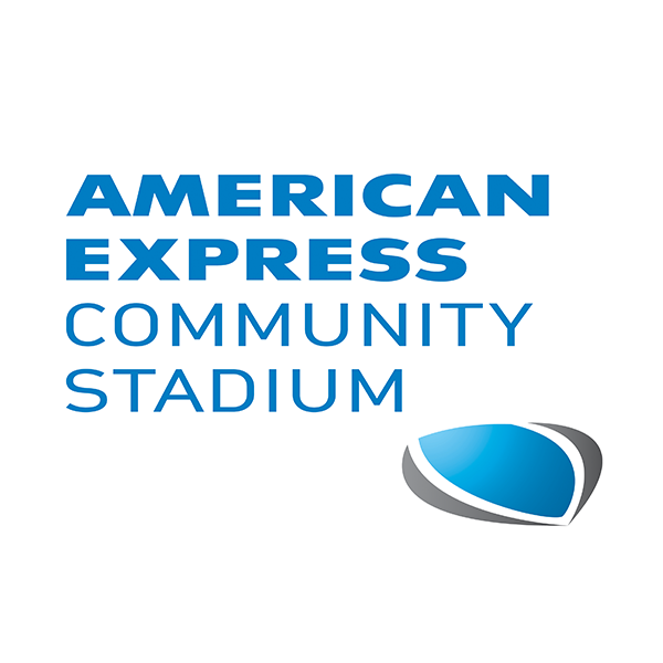 American Express Community Stadium.png