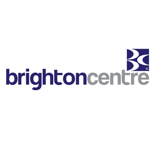Brighton Centre.png