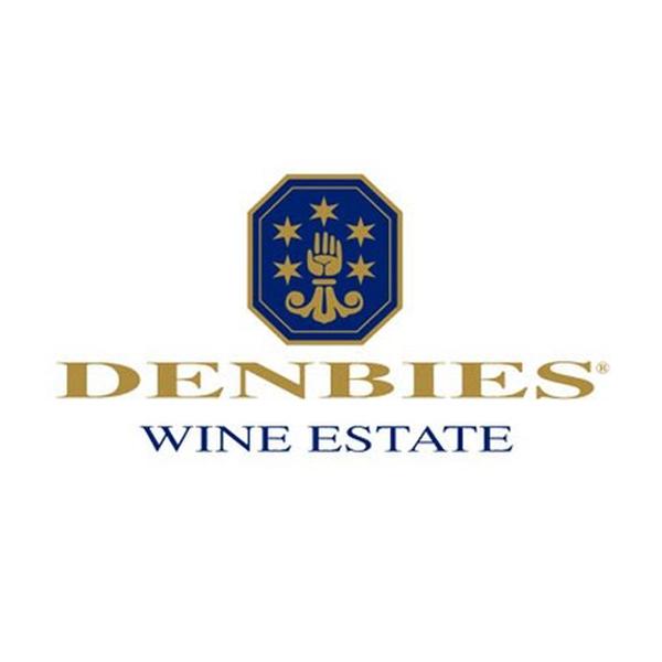 Denbies Wine Estate.png