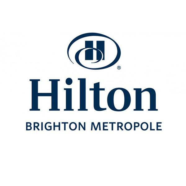 Hilton Brighton Metropole.png