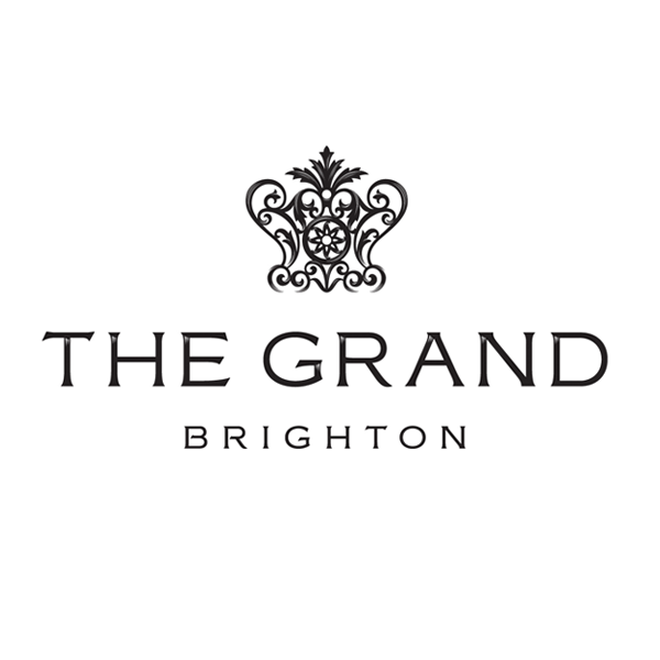 The Grand hotel brighton.png