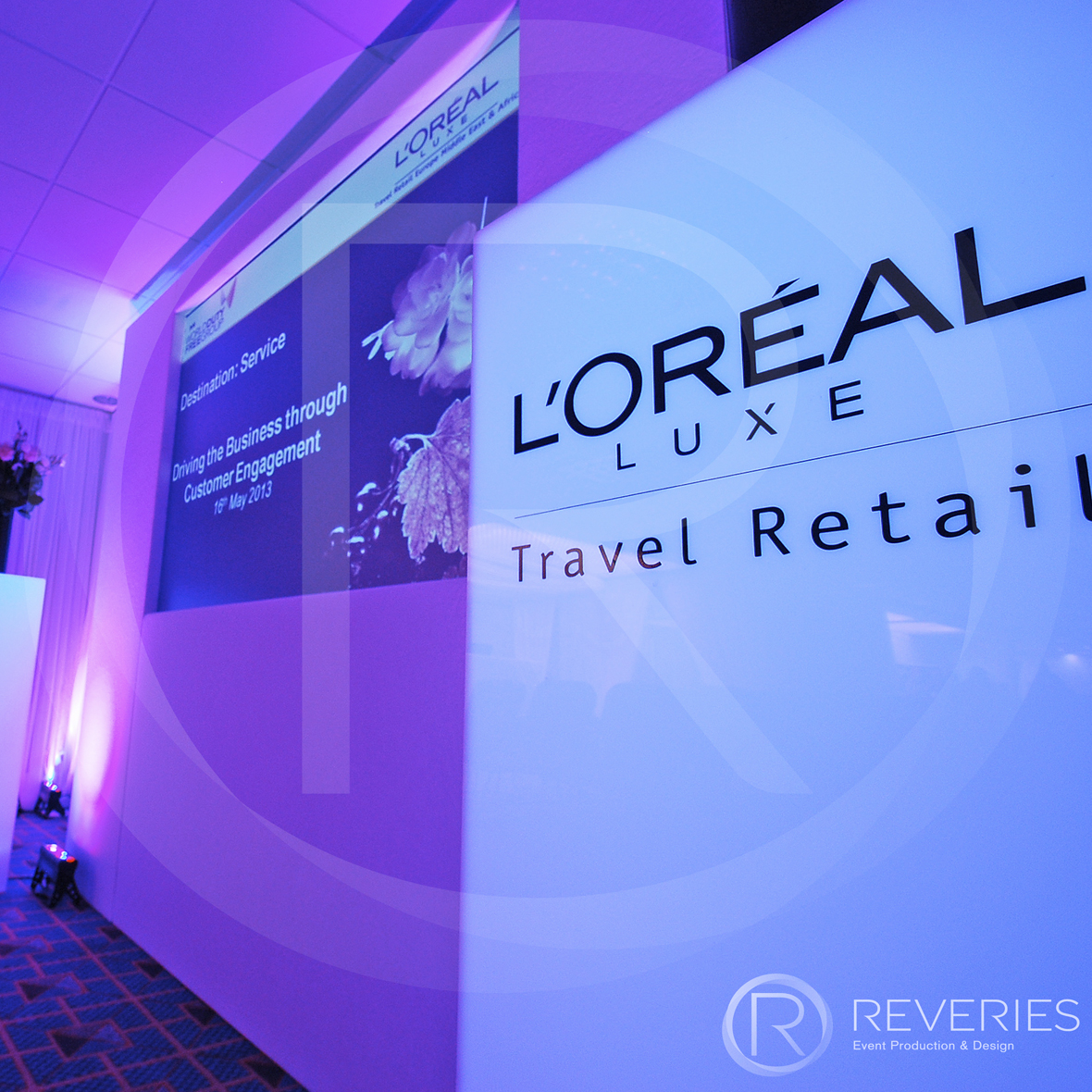 Reveries Live Events_L'Oreal.jpg