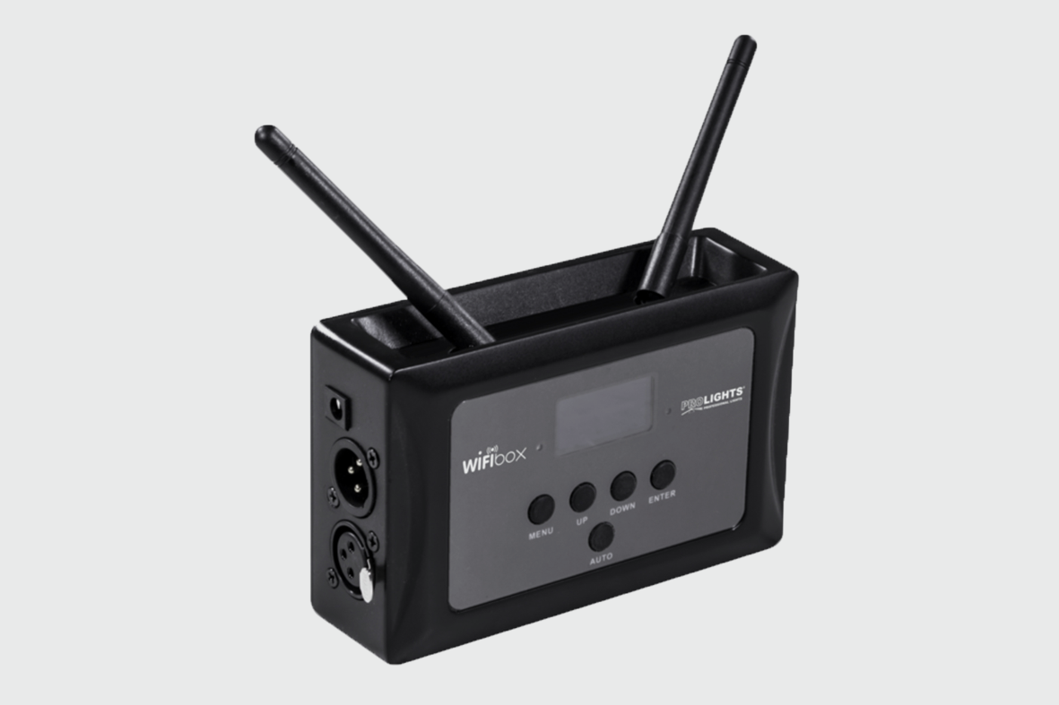 Reveries Events Prolights Wifi Controller.png