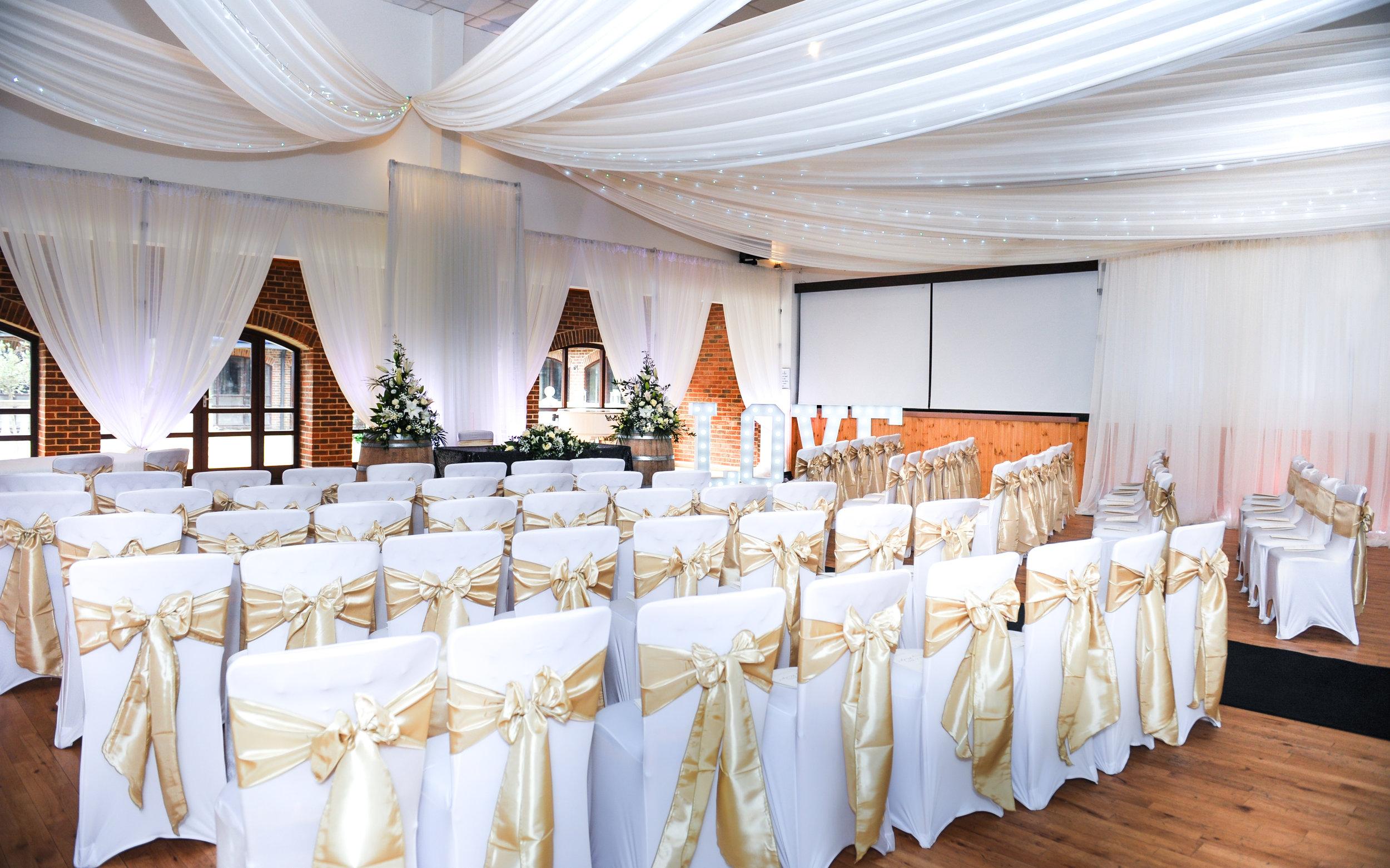 reveries-events-weddings-denbies.jpg