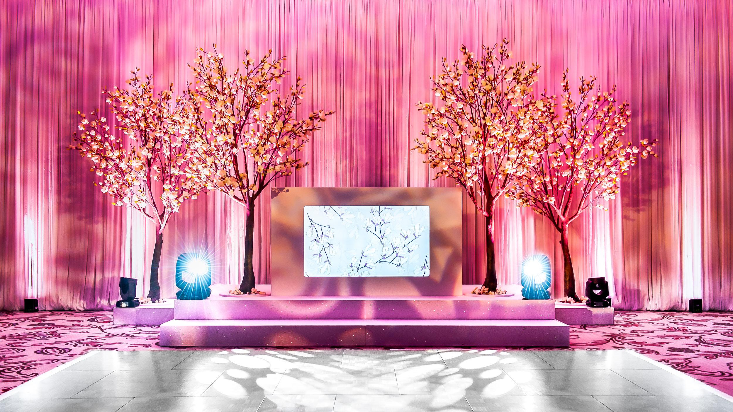 reveries-weddings-trees-dancefloor.jpeg