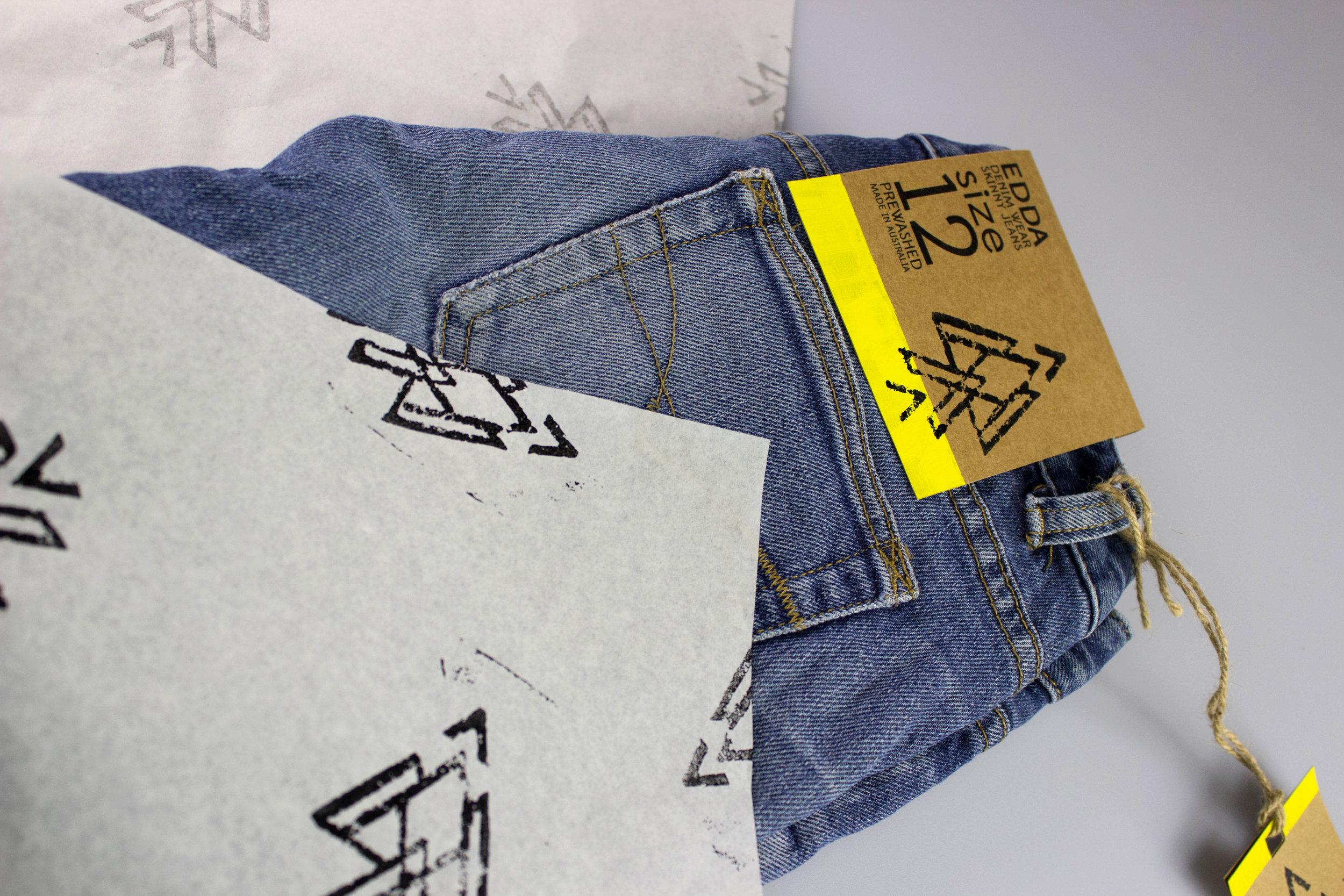 jeanswrapped.jpg