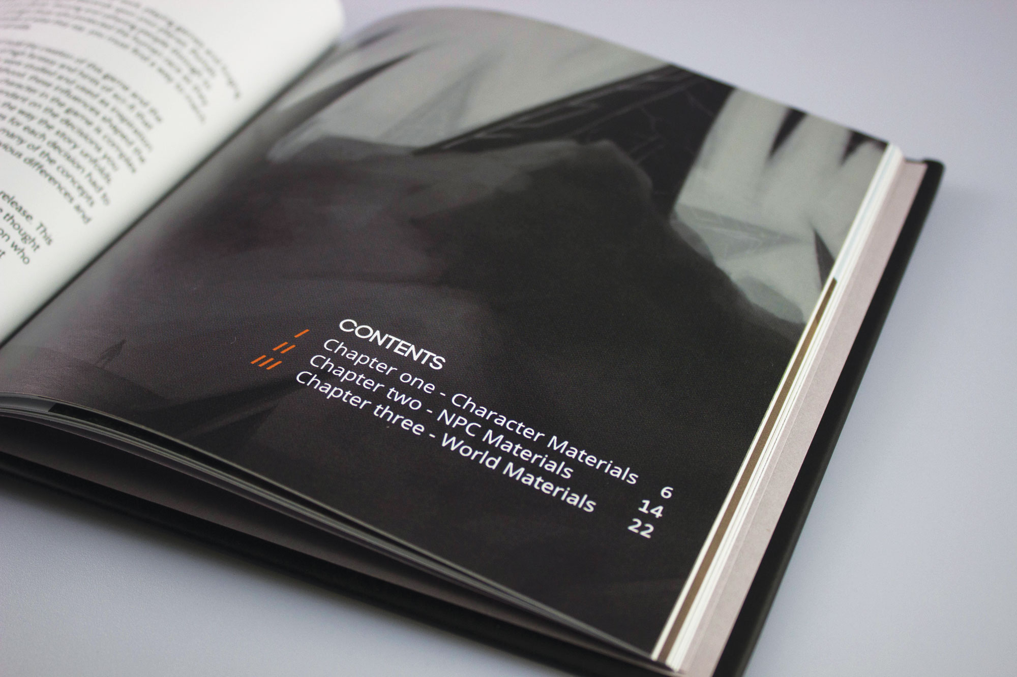 contents.jpg