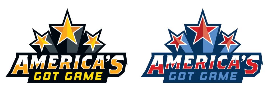 AGG-Alternate-Logo-1.jpg