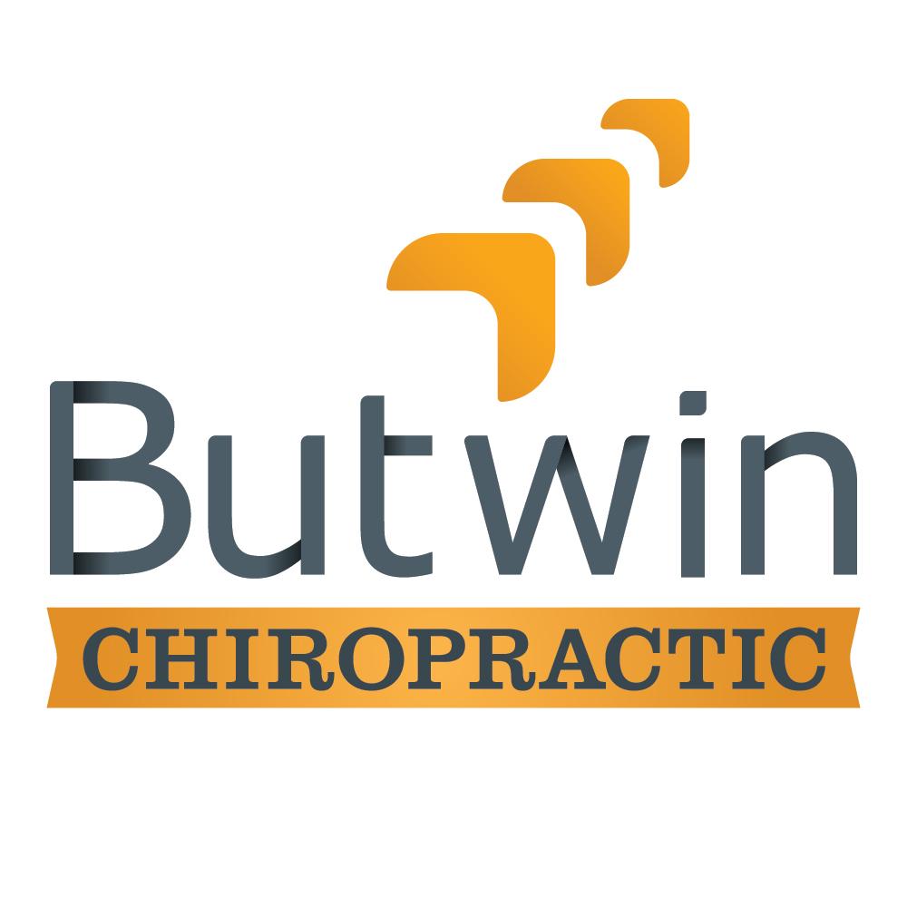 Butwin-Logo-7.jpg