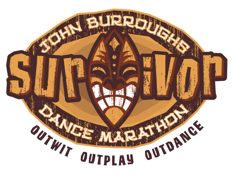 JBS_Dance_Logo_Dribbble-1.jpg